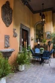 Tuscan Style Chandelier Tuscan Style Chandeliers Foter
