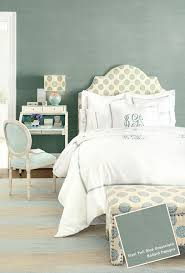 157 best wallpaper images on pinterest fabric wallpaper ballard designs catalog paint colors january 2014