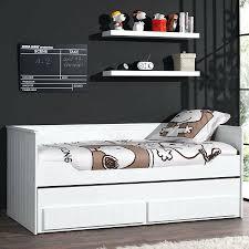 canapé avec lit tiroir articles with canape lit tiroir salon tag canape lit tiroir