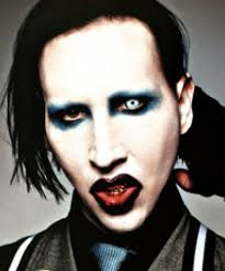 marilyn manson is marilyn manson nice in real life meanstars