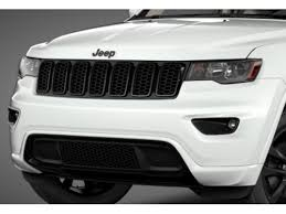 2011 jeep grand white mopar genuine jeep parts accessories jeep grand