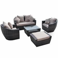 online get cheap outdoor round sofa aliexpress com alibaba group