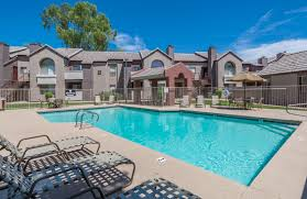 Furnished Homes For Sale Mesa Az 25 Best Apartments For Rent In Mesa Az From 570