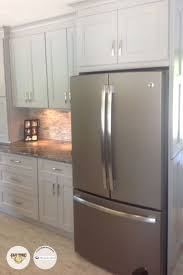 best 25 slate appliances ideas on pinterest stainless