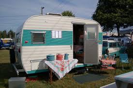 2 bedroom travel trailers 2014 sabre 36qs2b7 queen beds best