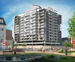 2d And 3d Interior Designer In West Delhi And Delhi Ncr 3d Rendering 3d Architectural Visualization 3d Walkthrough Services