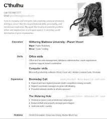 Server Objective For Resume Cover Letter Resume Template Waitress Resume Template Waitress