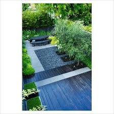 32 best contemporary gardens images on pinterest contemporary