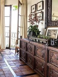 colonial homes interior brilliant colonial interior design style colonial