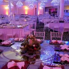 wedding venues tomball tx sans souci ballroom venues event spaces 26511 state highway