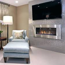 Electric Insert Fireplace Electric Fireplace Ideas Bedroom Contemporary Tv Stand Classic