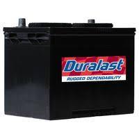 2007 toyota yaris battery size chevrolet prizm battery best battery parts for chevrolet prizm