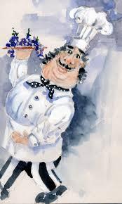 213 best chef u0027s choice images on pinterest kitchen bon appetit