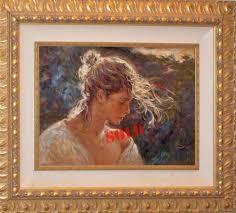 84 best impressionist painters images on european renoir paintings value