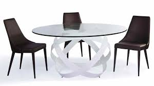 dinning white dining chairs dining room tables metal dining chairs