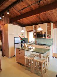 san juan islands kitchen renovations island custom san juan islands kitchen renovations island custom cabinet designer