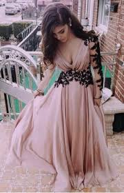 best 25 cheap prom dresses under 100 long ideas on pinterest