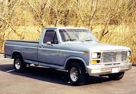 ford f150 for 1980 ford f 150 overview cargurus