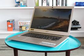 starting a home theater installation business how to install linux on a chromebook pcworld