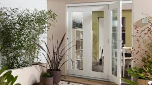 Upvc Sliding Patio Doors Patio Doors Upvc Sliding Patio Doors Lichfield Tamworth