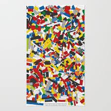 Lego Room Ideas 45 Best Legos Images On Pinterest Lego Storage Diy Lego Table
