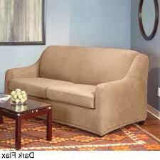 ektorp sleeper sofa slipcover living room macy u0027s sleeper sofa sale intended for inspirational