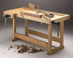 Free Wood Workbench Designs by 25 Best Woodworking Workbench Ideas On Pinterest Workbench