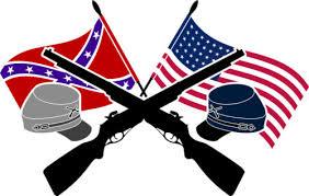causes of the civil war the american civil war