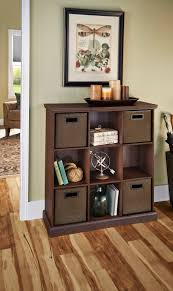 Home Depot Closet Organizers Bedroom Beautiful Martha Stewart Closet Organizer With Cleans And