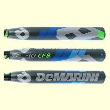 discount softball bats closeout fastpitch softball bats beanstalkenergy