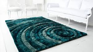 6 X 8 Area Rugs 8 Best Friendly Rugs Images On Pinterest Outdoor Spaces In 6 X