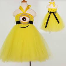 online get cheap cute halloween costumes for babies aliexpress