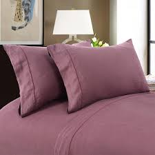 amazon com simple u0026opulence 100 linen sheet set embroidery queen