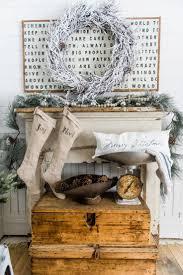 389 best new home decor images on pinterest dream kitchens
