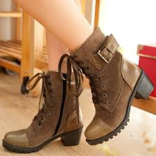 womens boots in the sale 10 best bota dama invierno images on fashion