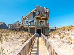 Nags Head Beach House Phoenix Nags Head Vacation Rentals Resort Realty Of The Outer Banks