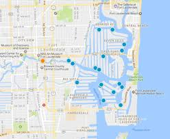 broward central cus map southwest ranches homes for sale