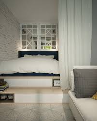 small apartment bedroom ideas the best ideas to renovate your small apartment design looks more