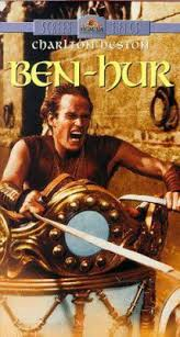 film oscar record ben hur best picture 1959 oscars http libcat bentley edu record