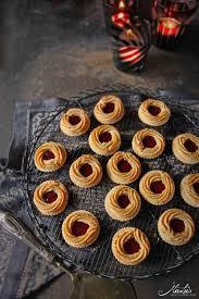 Italienische K Hen Malu U0027s Köstlichkeiten Törtchen Macarons Pâtisserie U2026 Rezepte