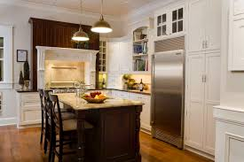 kitchen and bath showrooms near me kitchen kitchen and bath atlanta kitchen and bath showroom zitzat com kitchen bath showrooms atlanta rukinet kitchen and bath