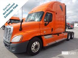 freightliner cascadia warning lights 2011 2014 freightliner cascadia 125 t a conventional w sleeper in