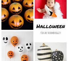 Bomb Halloween Costume October 2015 U2013 Kids Bomb Diggity