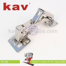170 degree cabinet hinge 170 degree concealed flush mount cabinet door hinges view flush