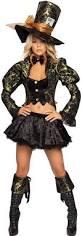 female mad hatter halloween costume 35 best costumes images on pinterest rave festival