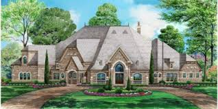 larger than 7000 sq ft home plans home plans u0026 styles