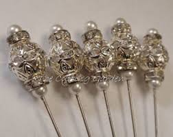 Corsage Pins 23 Best Hat Boxes Images On Pinterest Hat Boxes Hats And
