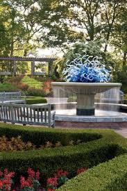 Largest Botanical Garden by Best 25 Botanical Gardens Concerts Ideas On Pinterest National