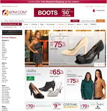 shop boots reviews 6pm com 1 5 by 471 consumers 6pm com consumer