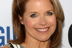 hairstyles of katie couric katie couric speaks out on matt lauer scandal deadline